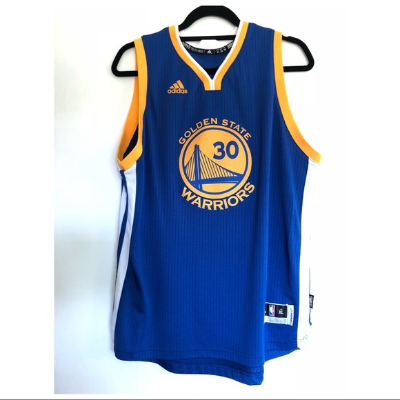 newest collection a9f06 0a595 Youth XL Stephen Curry Jersey